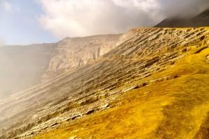 ijen crater tour from banyuwangi 3