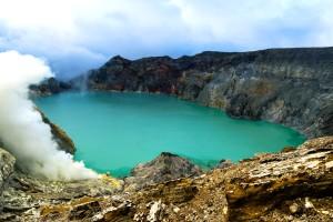 ijen crater tour from banyuwangi 4