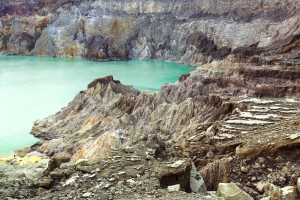 ijen crater tour from malang 2