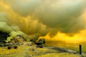 ijen crater tour from pemuteran 2