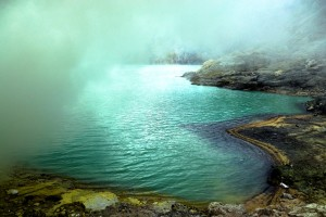 ijen crater tour from pemuteran 3