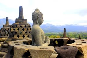 balijava_borobudur_stupa