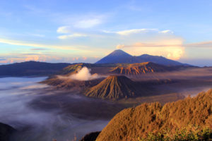 slider-4 - an image part of Bromo Ijen Tour From Bali Legian