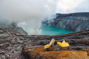 slider-7 - an image part of Bromo Ijen Tour From Bali Lovina